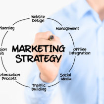How-To-Improve-Your-Marketing-Strategy-With-Videos-